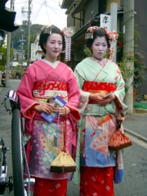 japan-097.jpg