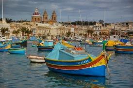 Malta-3