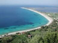 Gira Beach