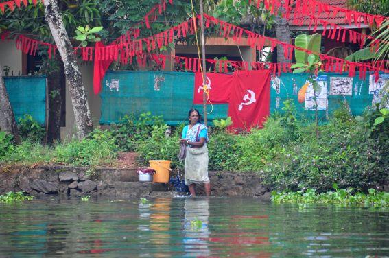Indien Backwaters_9