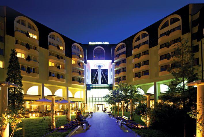 Grand Hotel Sava (13)