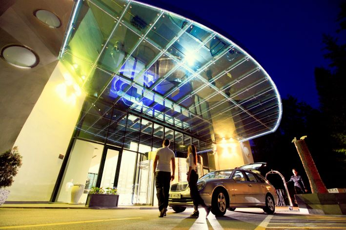 Grand Hotel Sava (2)