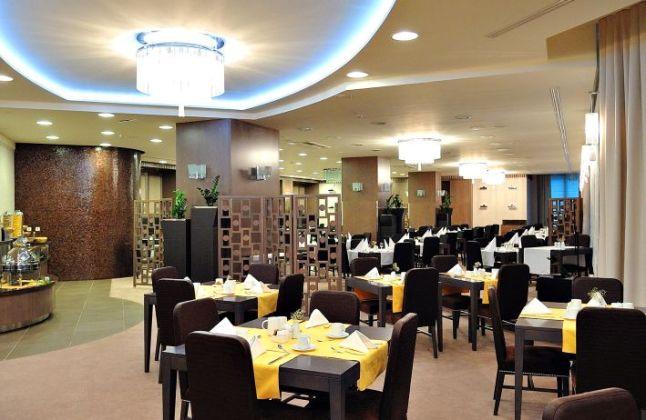 Restaurant Kristal (19)