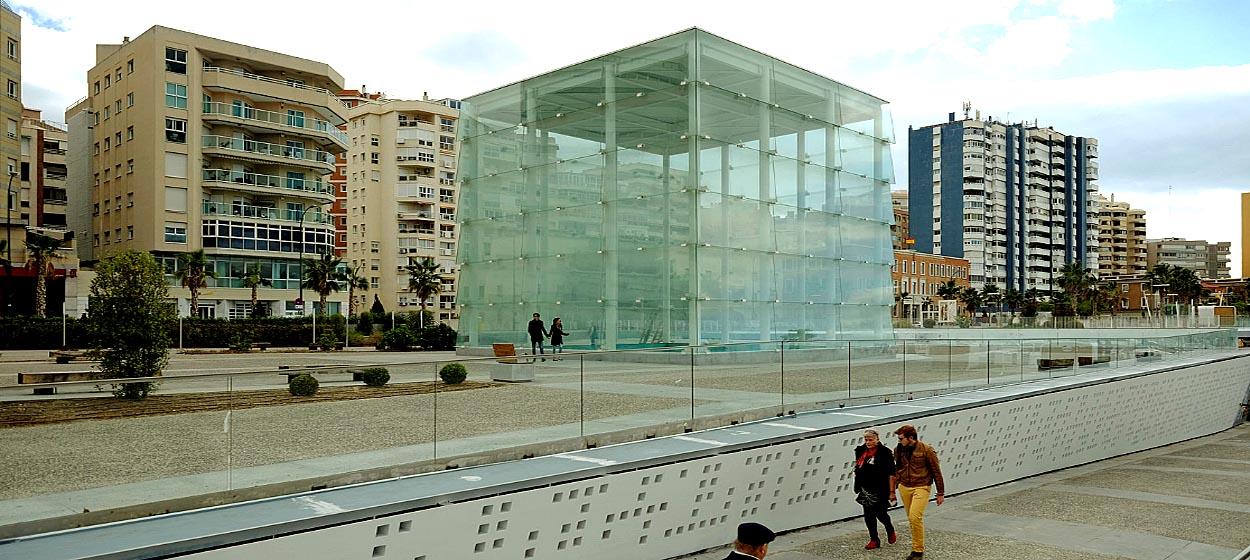 Centre-Pompidou-Malaga-07