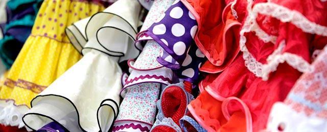 trajes-flamenca-sevilla-p.jpg_531471418