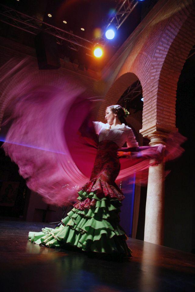 Fotos-Museo-del-Baile-Flamenco-Sevilla-actuaciones-93
