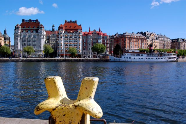 Stockholm0066