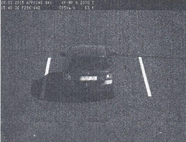 Radar-Foto_klein
