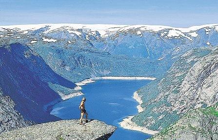 Norwegen_page1_image2