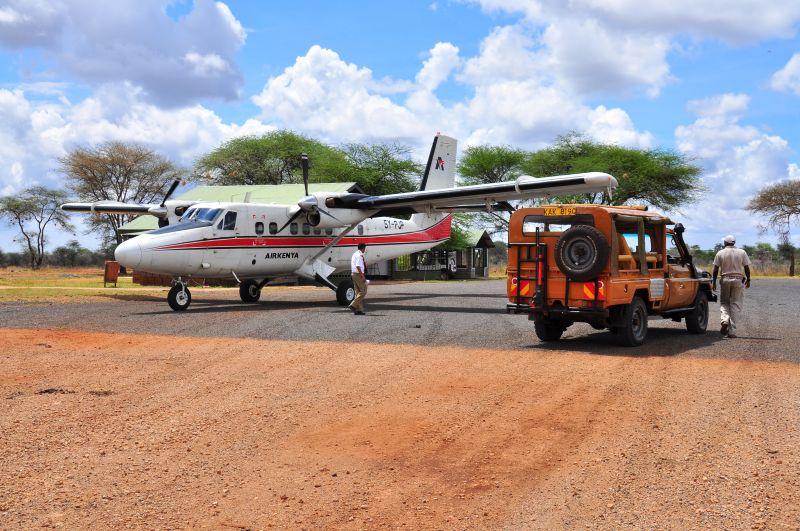 Kenia_2010 (338)