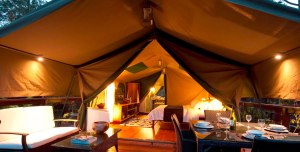 Glamping-Toscana-Mare